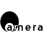 AMERA International logo