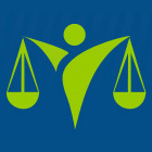 AL MEZAN CENTER FOR HUMAN RIGHTS logo