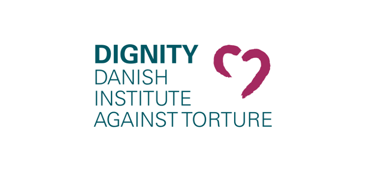 DIGNITY (RCT) logo
